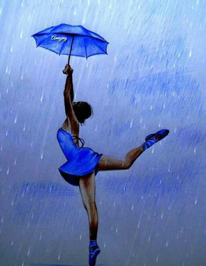 Pin by Tara Suggs on Storm | Rain photography, Rain photo