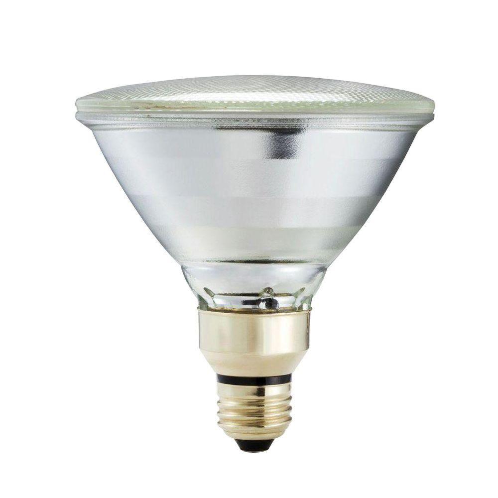 Longest lasting flood light bulbs httpjohncow pinterest longest lasting flood light bulbs light bulb typesoutdoor aloadofball Gallery