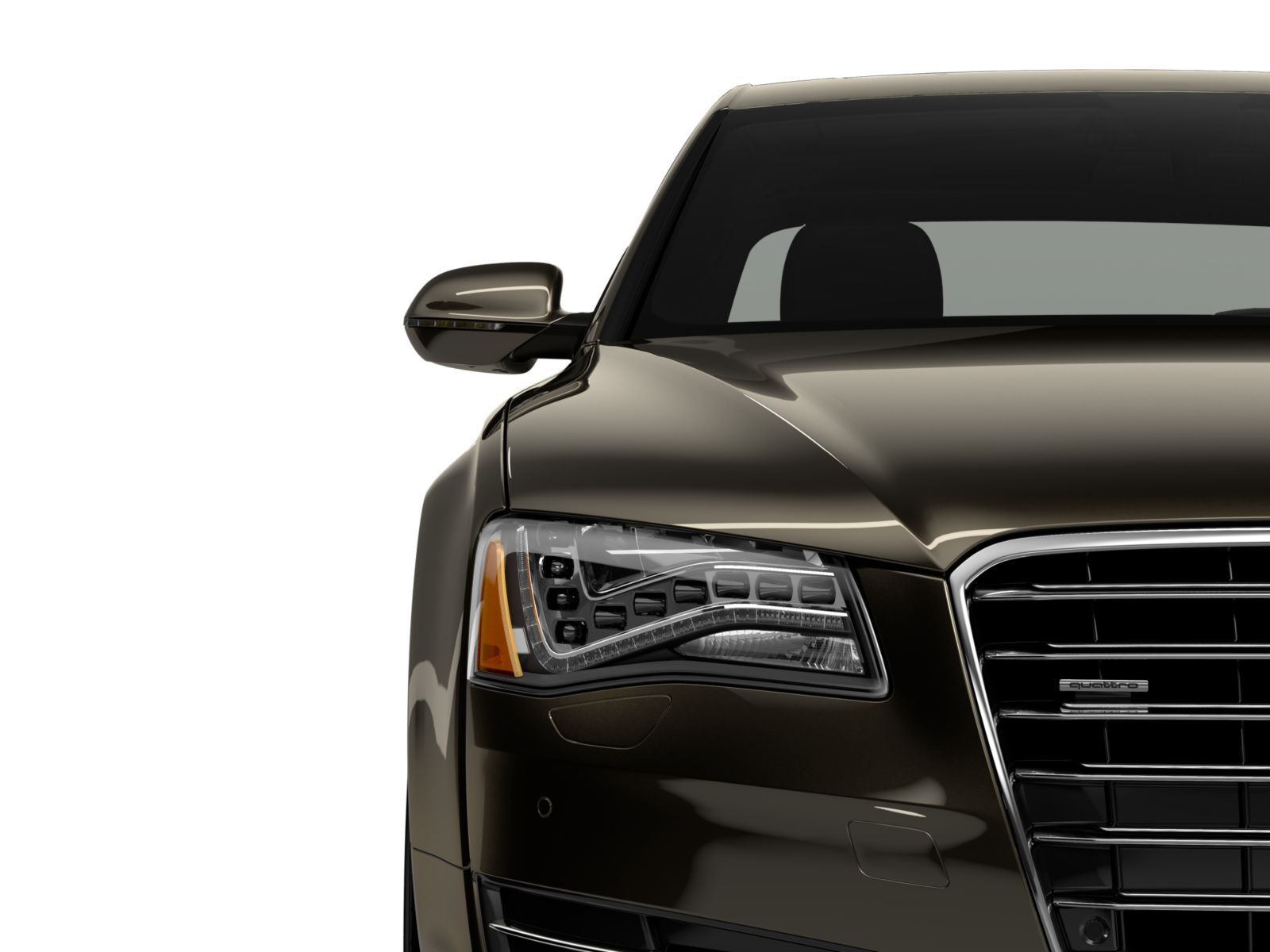 Build Your Own Audi A8 Car Configurator Audi Usa My Someday