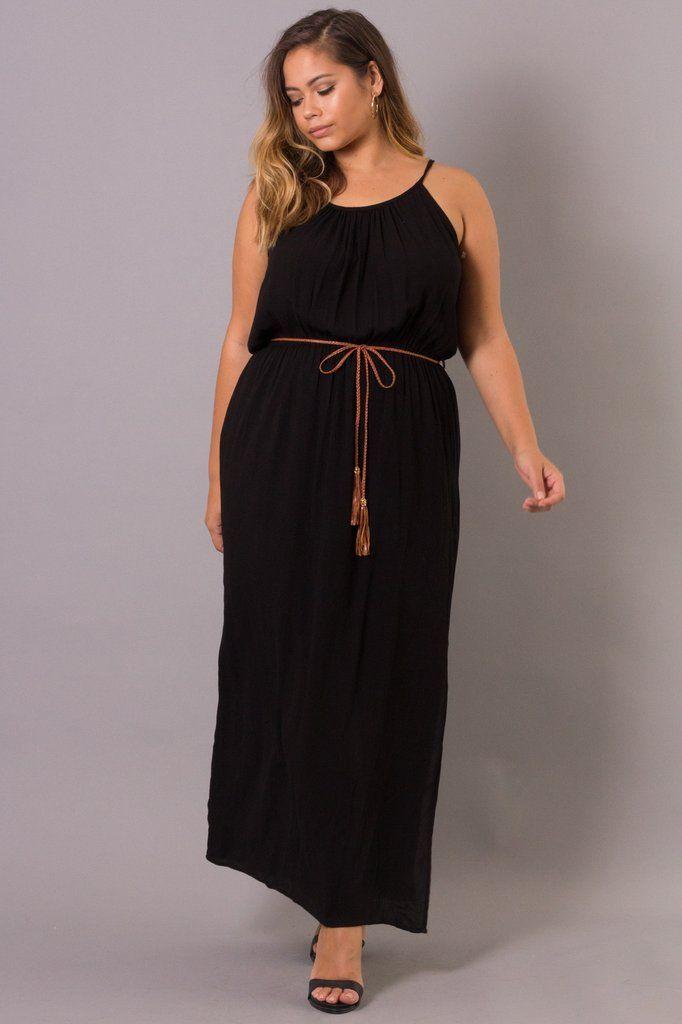 1e7f577c06d3 Trendy Plus Size Clothing, Plus Size Dresses, Plus Size Outfits, Plus Size  Fashion
