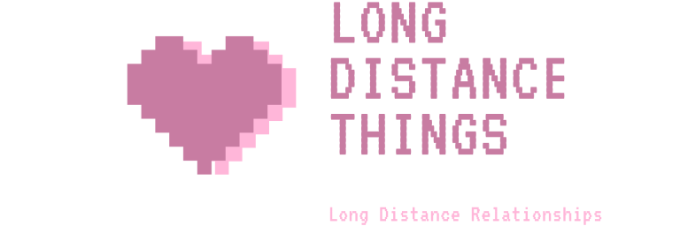 50+ Must Ask Questions for Long Distance Couples | Long Distance Things