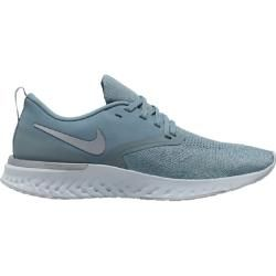 Photo of Nike Odyssey React Schuhe Damen blau 44.5 Nike