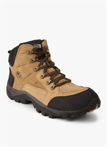 Woodland Shoes for men  bdonlinemart Shop Online- http   www.bdonlinemart 984b732d279