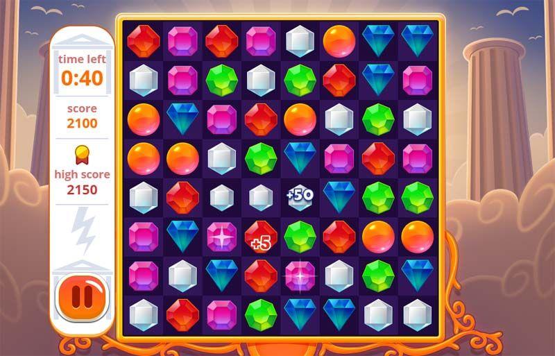 Игровые автоматы играть бесплатно бриллианты болгария казино отзывы