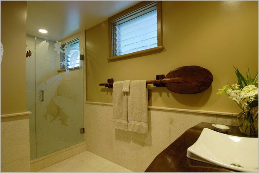 towel stand wood. Bathroom:Scenic Wooden Bathroom Towel Rack Wood Bars Stand  Rail Shelves