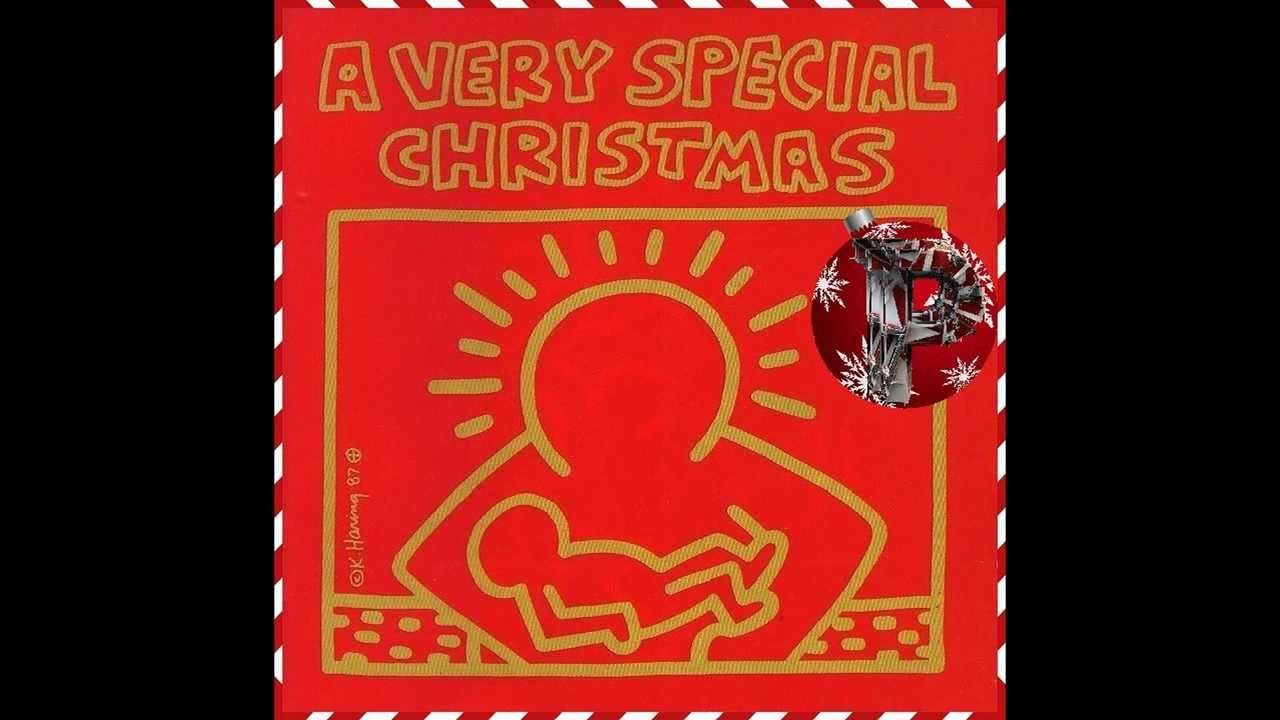 The Little Drummer Boy - Bob Seger & The Silver Bullet Band - A Very Spe... (With images ...