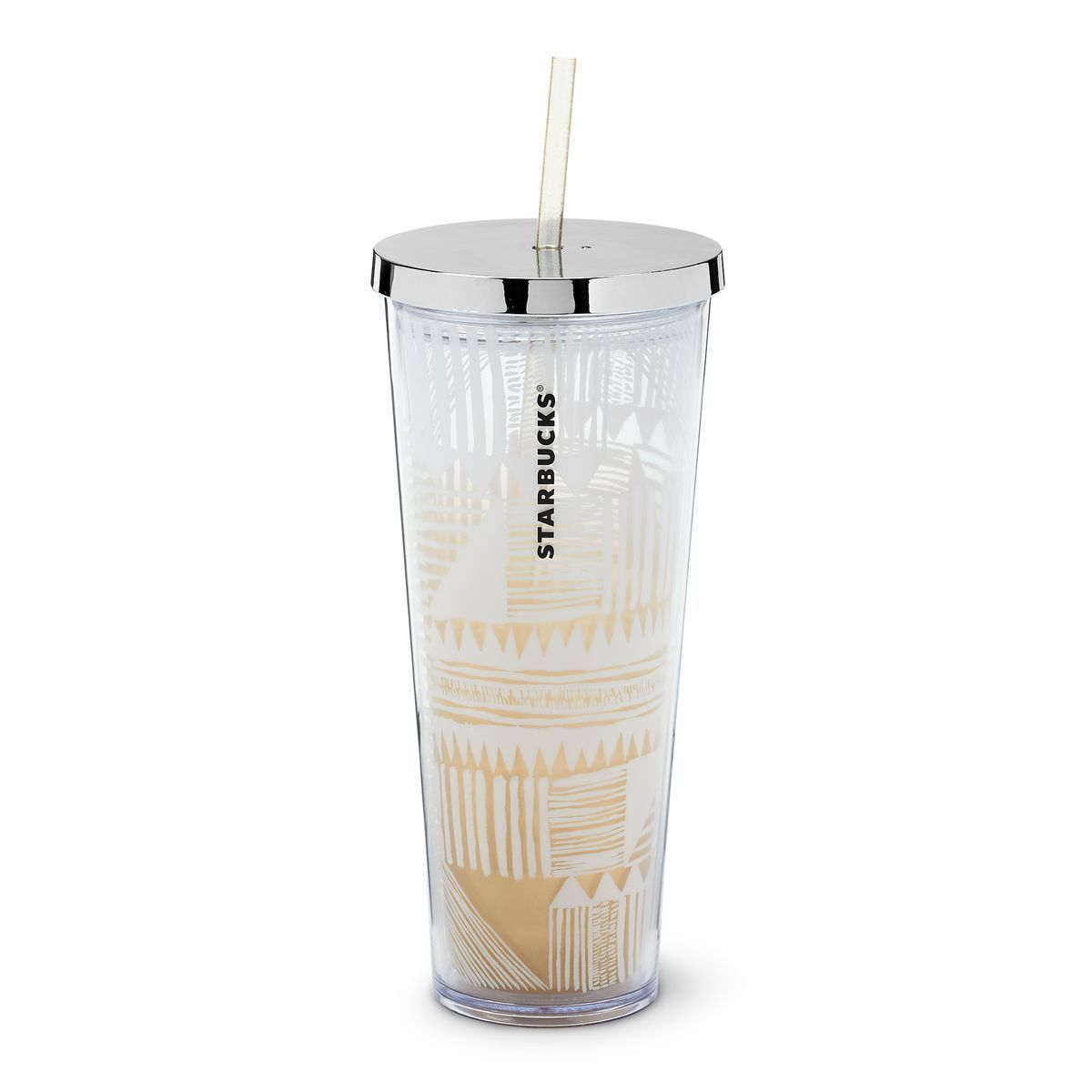 A plastic double walled cold cup featuring art inspired by our shop starbucks online canada store for coffee beans tea coffee makers mugs and tumblers and more pronofoot35fo Gallery