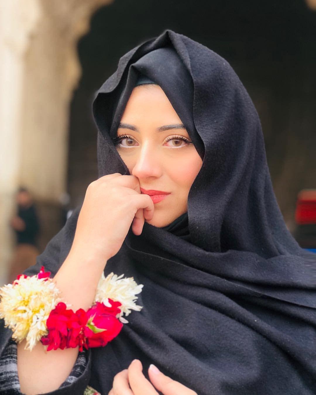 Pin By Mahi Khan On All Girl S Model S Dpz Hijabi Girl Muslim Girls Stylish Dpz