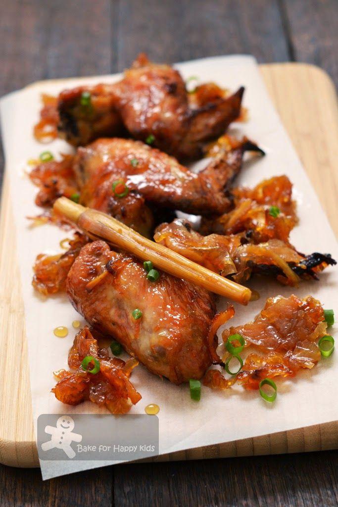 Ramsay chicken recipe
