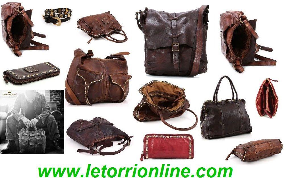 2d3be1fa6a0 Campomaggi on www.letorrionline.com   Campomaggi Bags   Pinterest ...