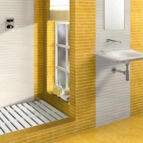 Bathroom Tiles Yellow yellow bathroom tiles. yellow bathroom tiles amazing white latest