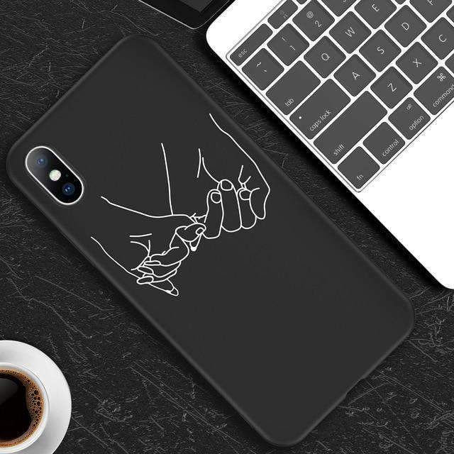 We are featuring the most comfortable, stylish and coolest aesthetic clothes! Reflect your style now with low price & high quality guaranteed ABSTRACT ART PHONE CASE. • Free shipping to all the world!Retail Package: Yes Type: Fitted CaseFunction: Anti-knockFunction: Dirt-resistant Also discover our Aesthetic Clothing, Tumblr Outfits, Harajuku Style, 80s & 90s Fashion, Rainbow Clothing, Art Hoe, Pastel Goth, e-Girl style apparel Our most important mission is customer satisfaction. So feel