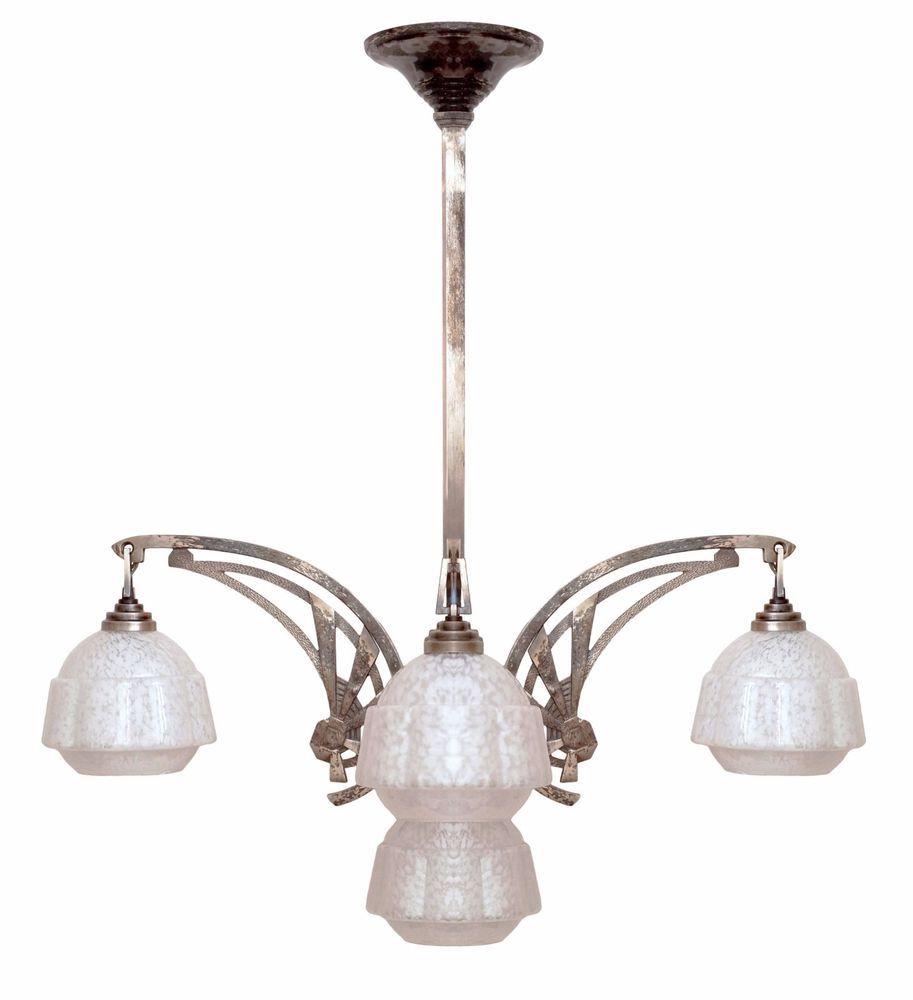 deckenlampe aluminium höchst images oder fddafadfeededdc
