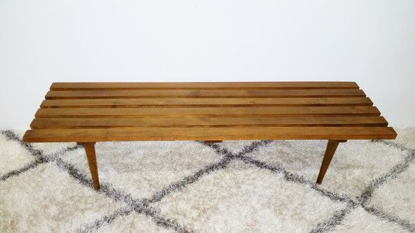 Awesome Loading Krrb Wooden Bench Table Bench Table Andrewgaddart Wooden Chair Designs For Living Room Andrewgaddartcom