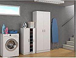 Besenschranke Shaker Cabinet Doors Furniture Plans Shaker Cabinets