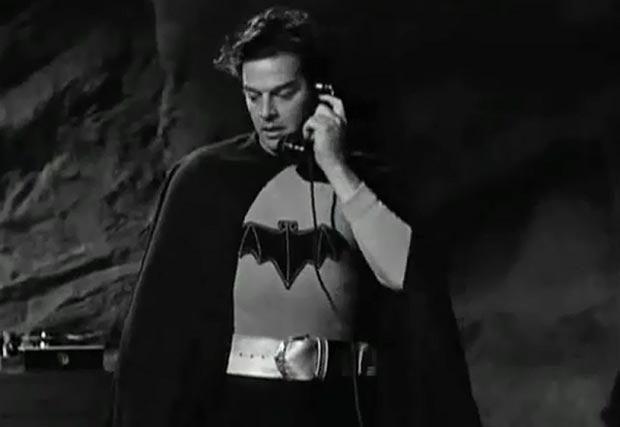 Robert Lowrey | Actors, Batman movie, Batman vs joker