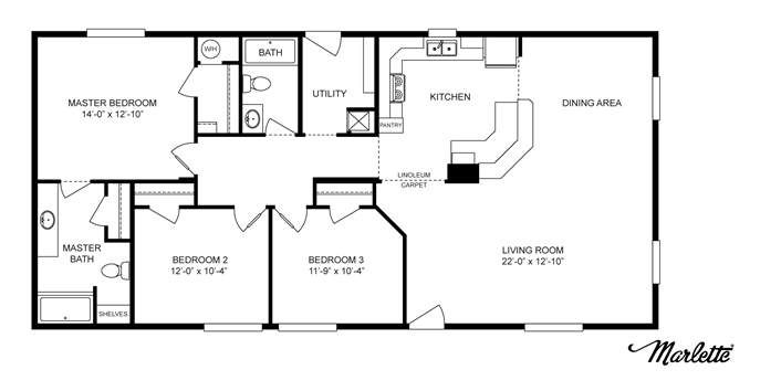 Pin By Rene Burrows On My House Plan Mobile Home Floor Plans Modular Home Plans Modular Home Floor Plans