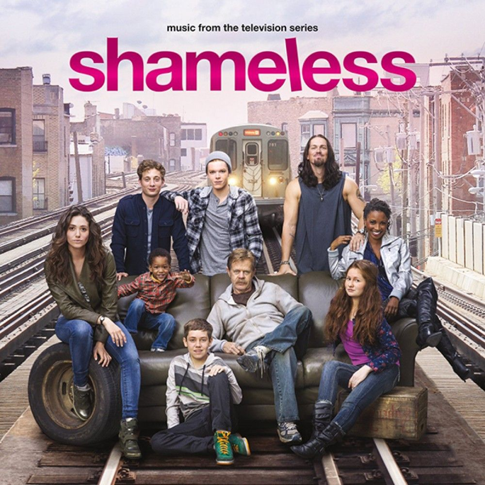 Why I Am Shaming You Into Watching Shameless Shameless Season Shameless Music Shameless Season 5