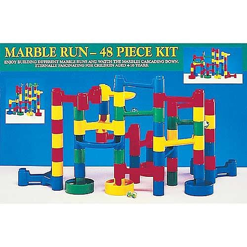 Marble Runs Toys R Us Wow Blog