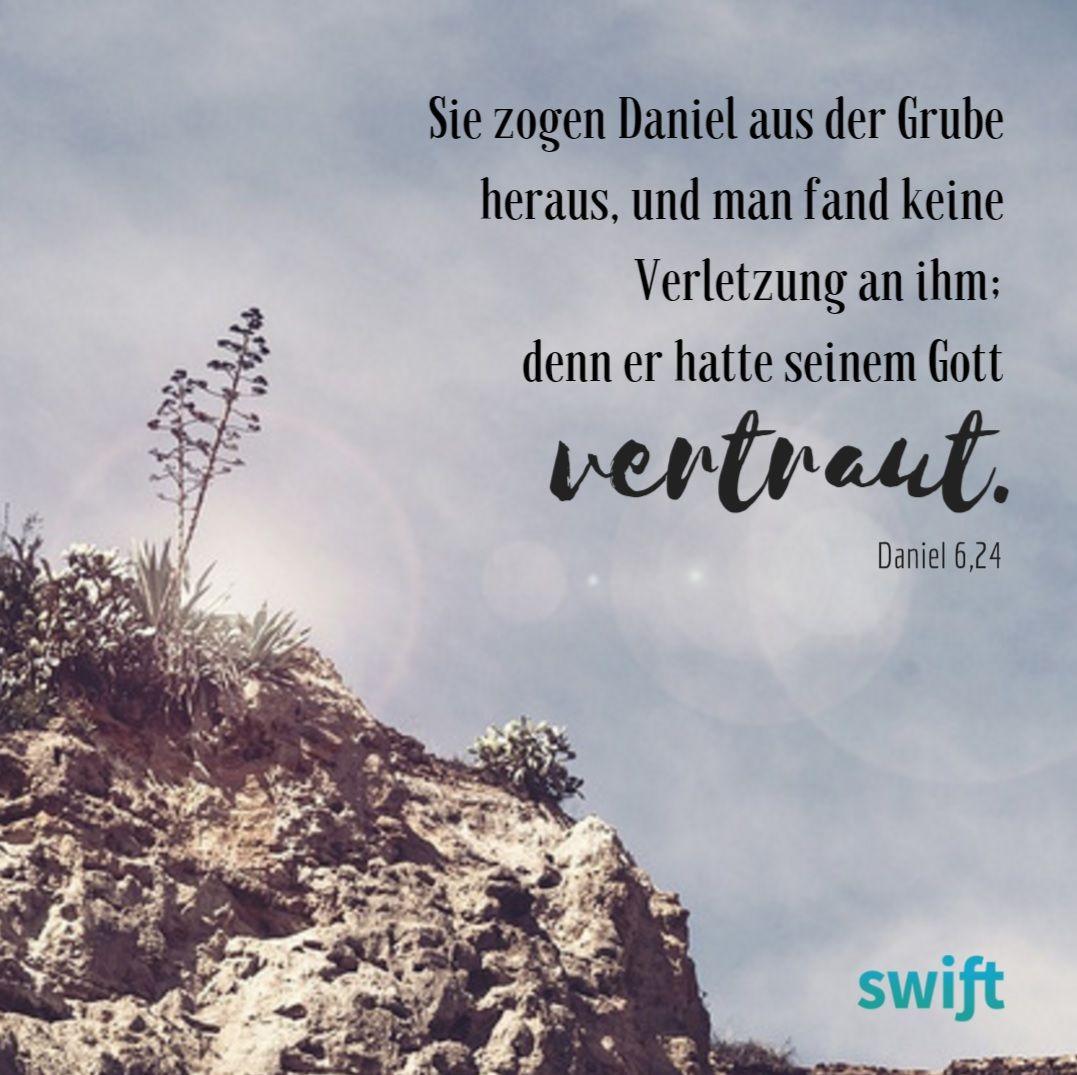 Bibel Losung