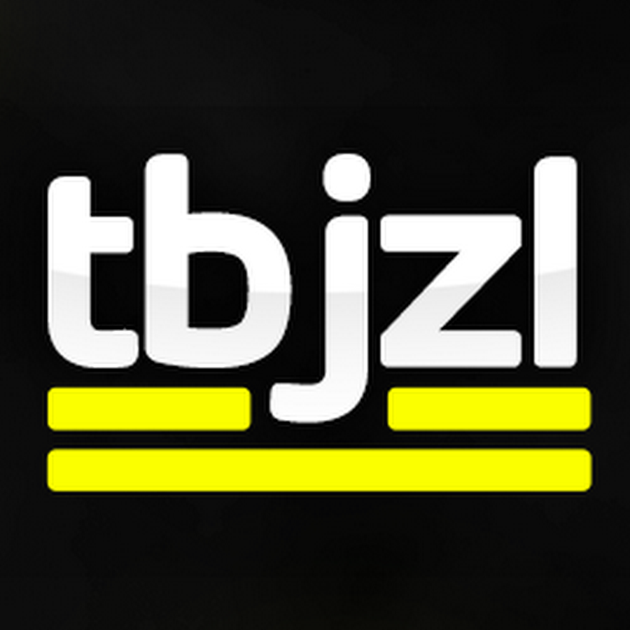 Tbjzl logo sidemen Pinterest Logos and Youtubers