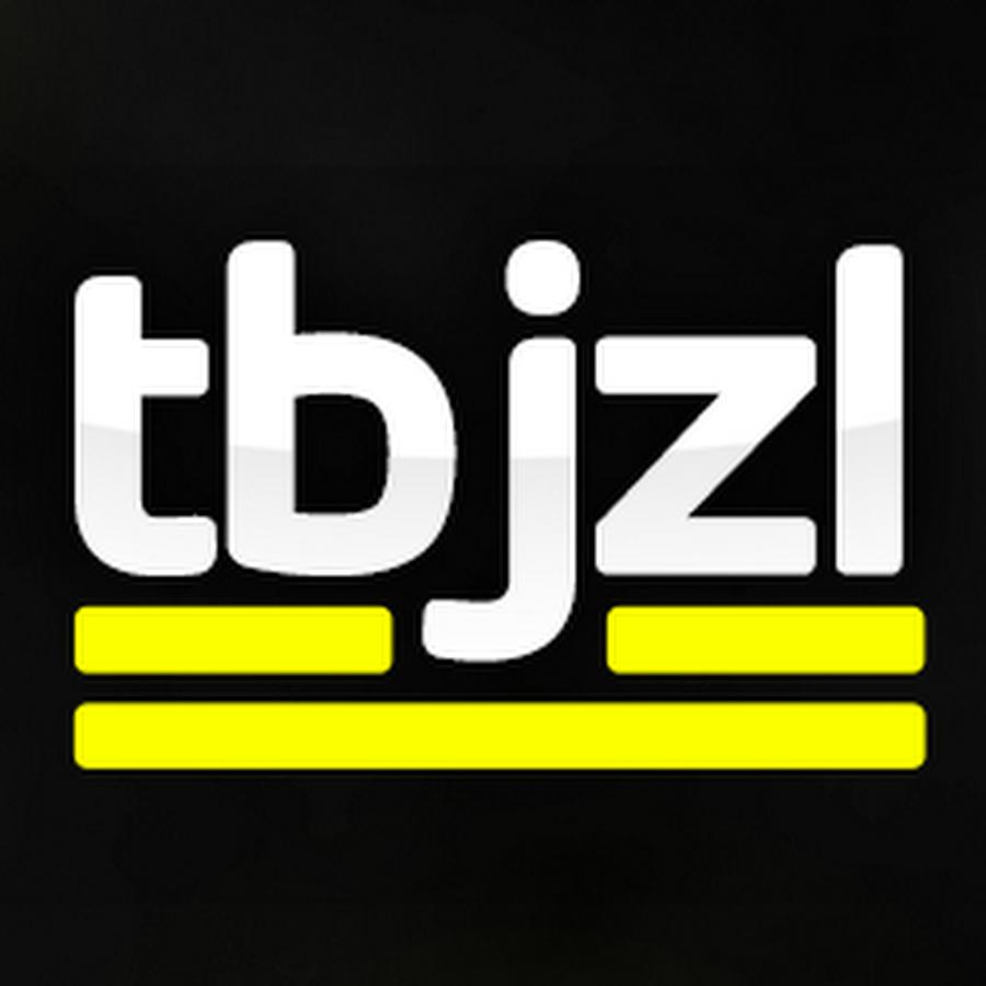 Tbjzl logo Logos, Tech company logos, Company logo