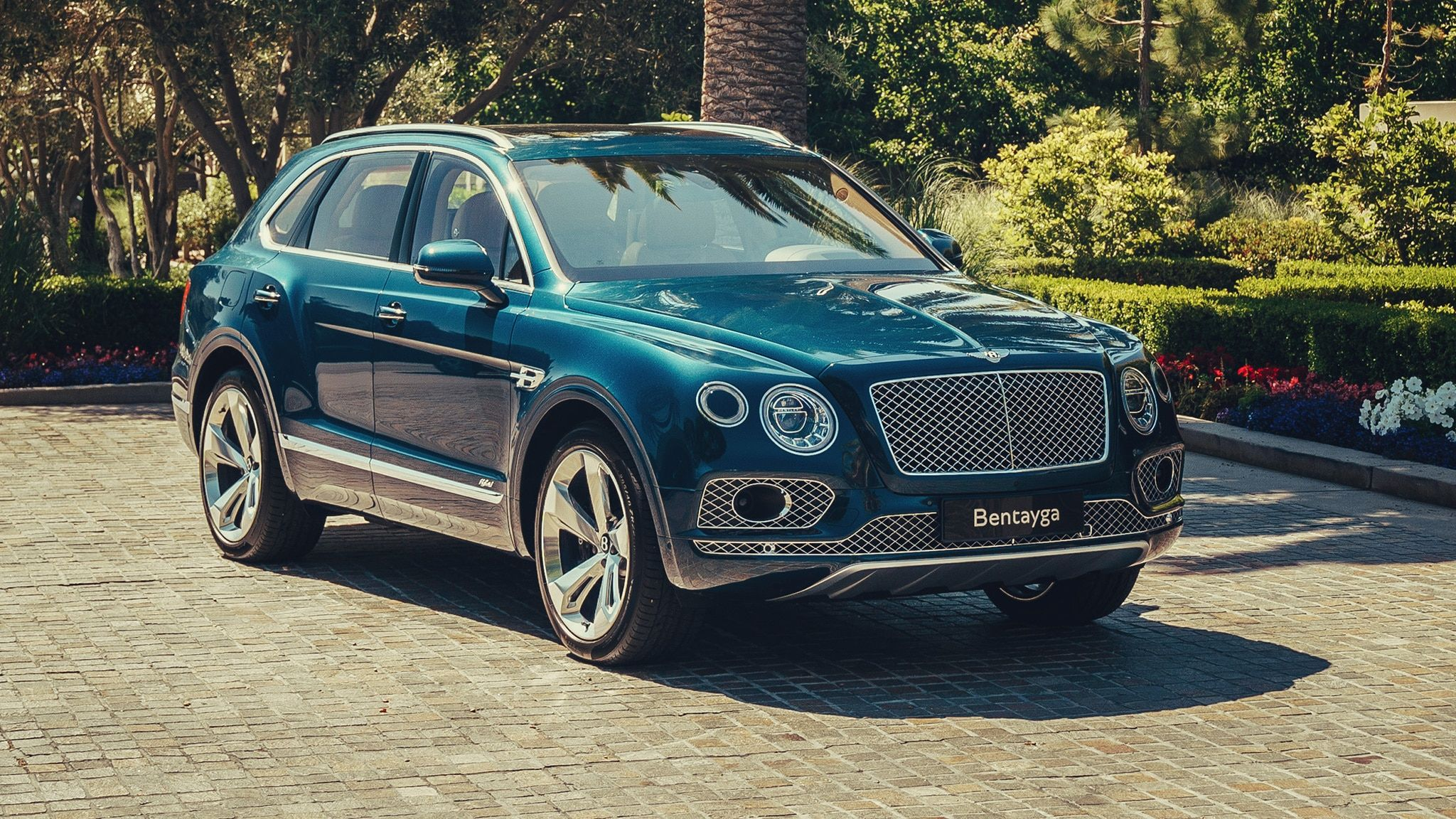 2020 Bentley Bentayga Hybrid Owners Manual Owners Manuals Manual Bentley