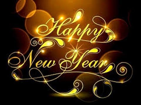 Happy new year 2017 wishes video download whatsapp video song happy new year 2017 wishes video download whatsapp video song count m4hsunfo