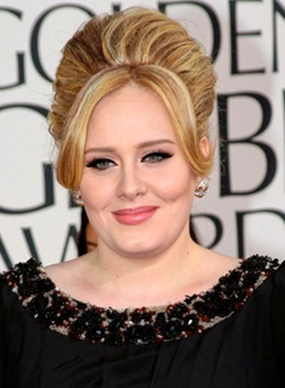 Pin On Adele