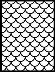 i love this pattern i am happy to offer it to you as a cut file i