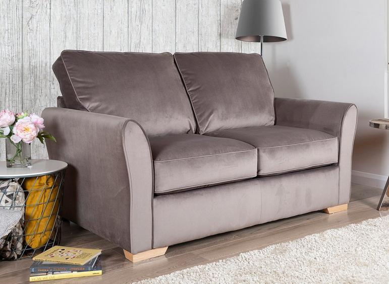Willis Fold Out Premium Sofa Bed In 2020 Sofa Bed Mattress