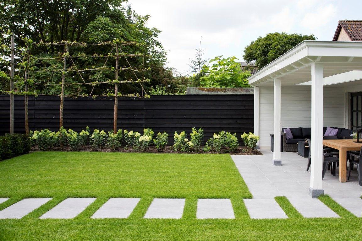 43 Stunning Spring Minimalist Garden For Modern House En 2020 Jardin Maison Amenagement Jardin Dalle Jardin