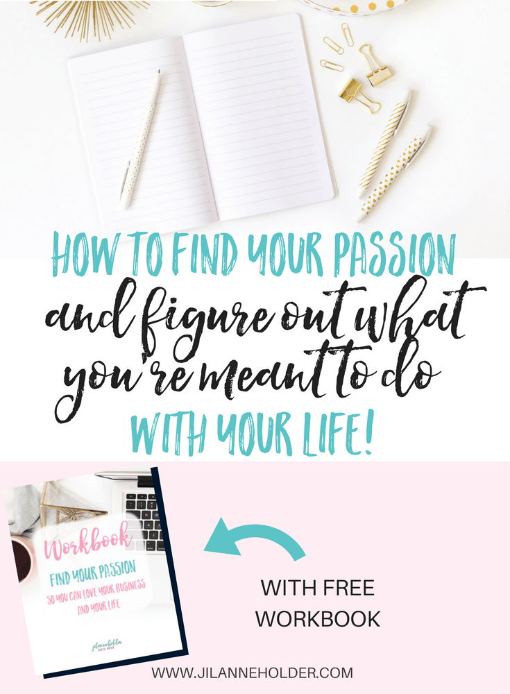 How to find your passion and figure out what youre meant to do with how to find your passion and figure out what youre meant to do with your life ccuart Choice Image