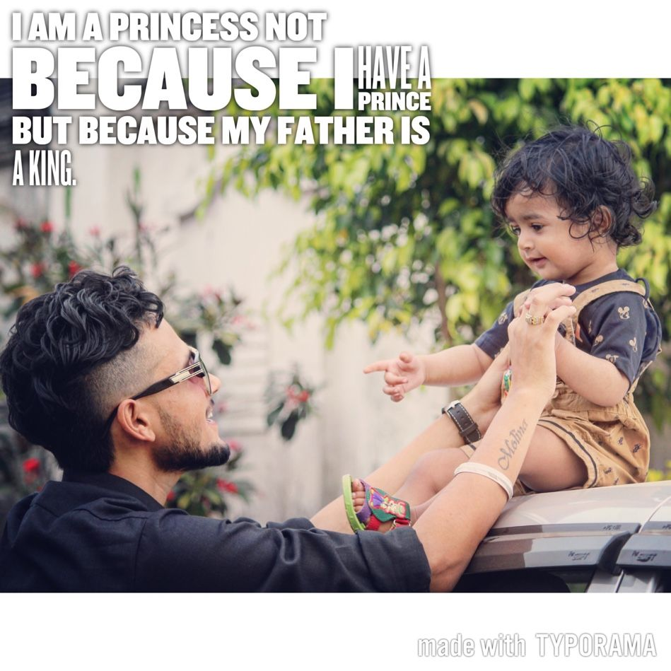 Father & daughter quotes • Father & daughter wallpapers • father & daughter love •