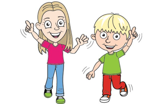 Character Design Ks2 : Red cross basic first aid for children ages