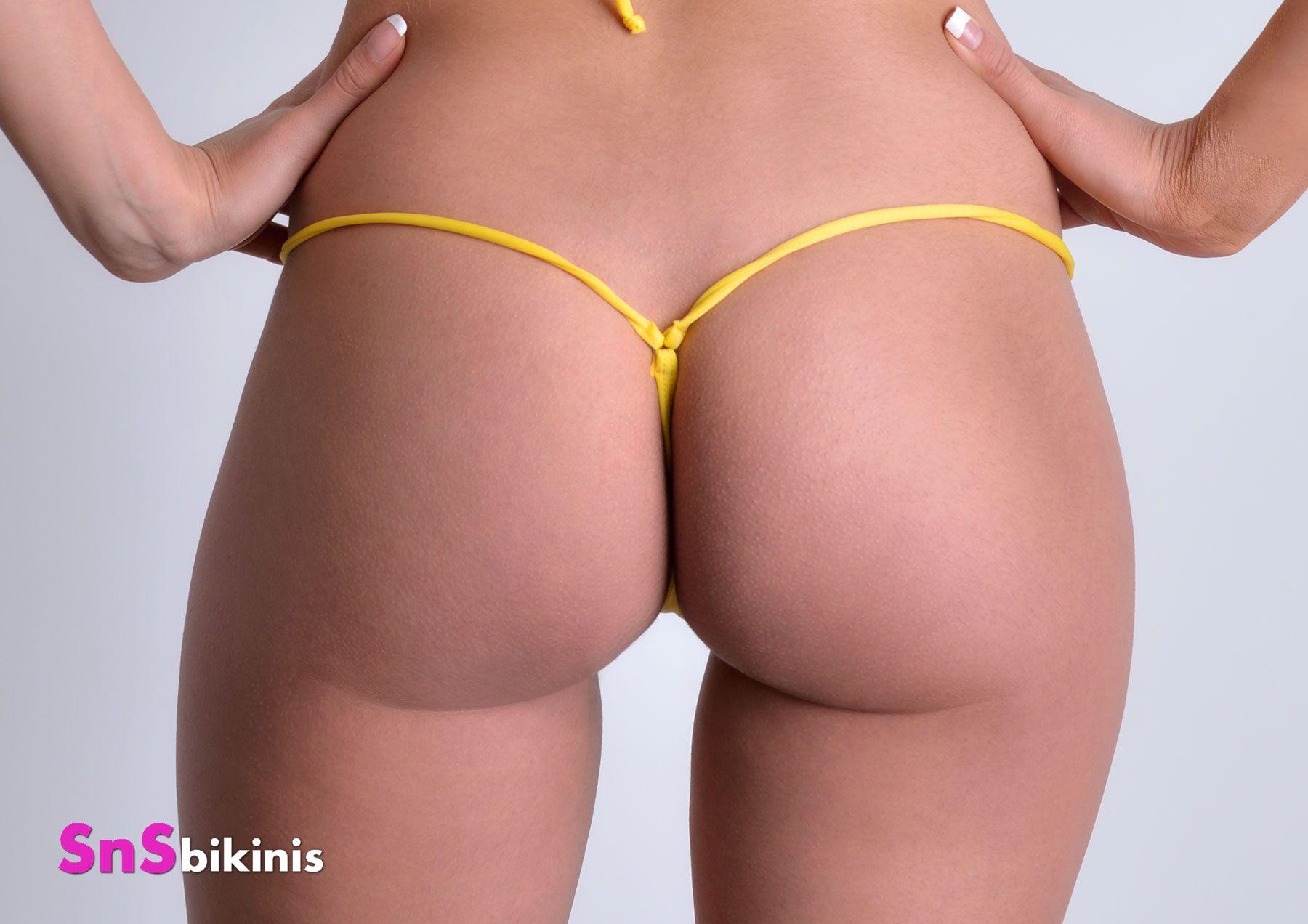 a176193e2d485 ISABELLA Very Sexy Minibikini - $49.60 : SnSbikinis Online store - Sexy and Extreme  micro bikinis