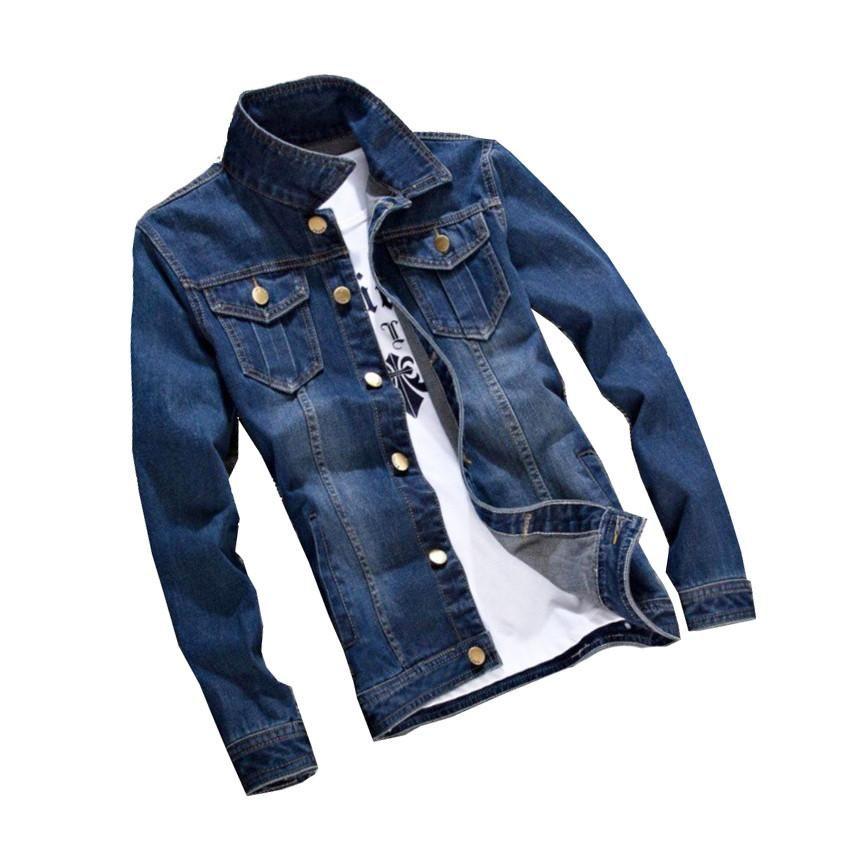 2019 2019 Latest Arrival Mens Jeans Designer Jackets For