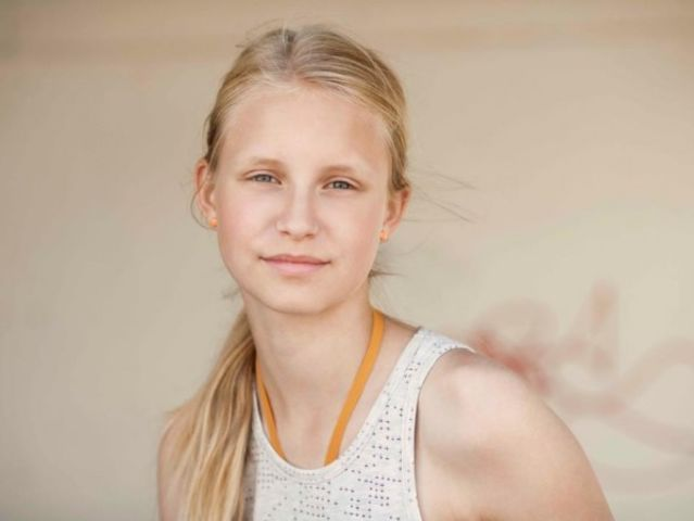 sexy-incredibles-scandinavian-teenage-girls-video-transsexual-tgp-nude