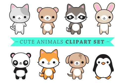 Clip Art Kawaii Clipart 1000 images about kawaii cuteness on pinterest clip art search and kawaii