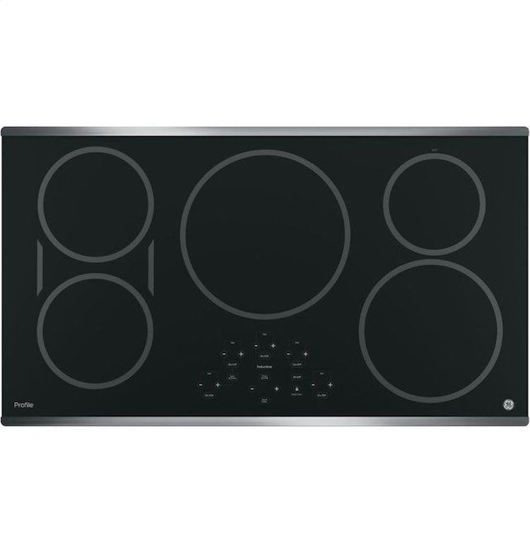 KitchenAid · The 5 Best Induction Cooktops To Buy In 2017