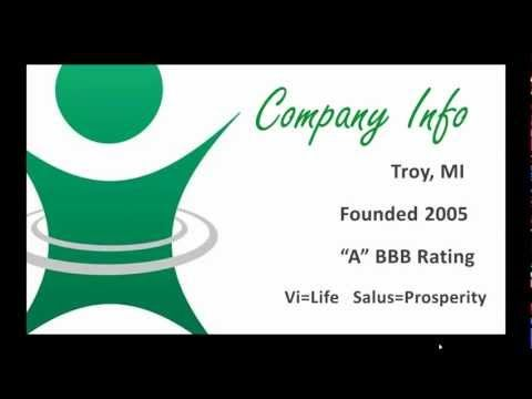 Visalus review including costs pros and cons my 90 day visalus review including costs pros and cons reheart Choice Image