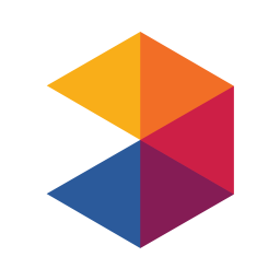 Memrise An App For Learning Foreign Languages Language Learning Apps Learn Chinese App