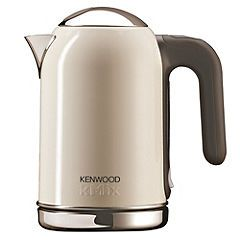 can anyone recommend an electric kettle thanks kitchen. Black Bedroom Furniture Sets. Home Design Ideas
