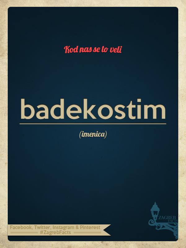 Badekostim In 2020 Incoming Call Screenshot Zagreb Incoming Call
