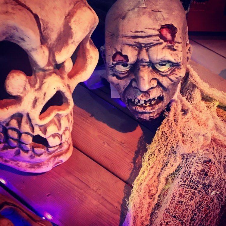 Mmmm Brains For Dinner Halloweencostume Halloween Happyhalloween Skellenton Ghoul Ghost Pumpk Halloween Costumes Happy Halloween Picture Day
