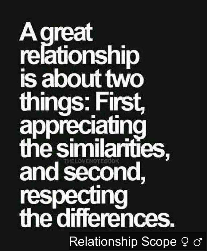 Image of: Memes relationship quotes love life wholelife relationshipgoals someone Relationships appreciation grateful soul Pinterest Relationship quotes love life wholelife relationshipgoals