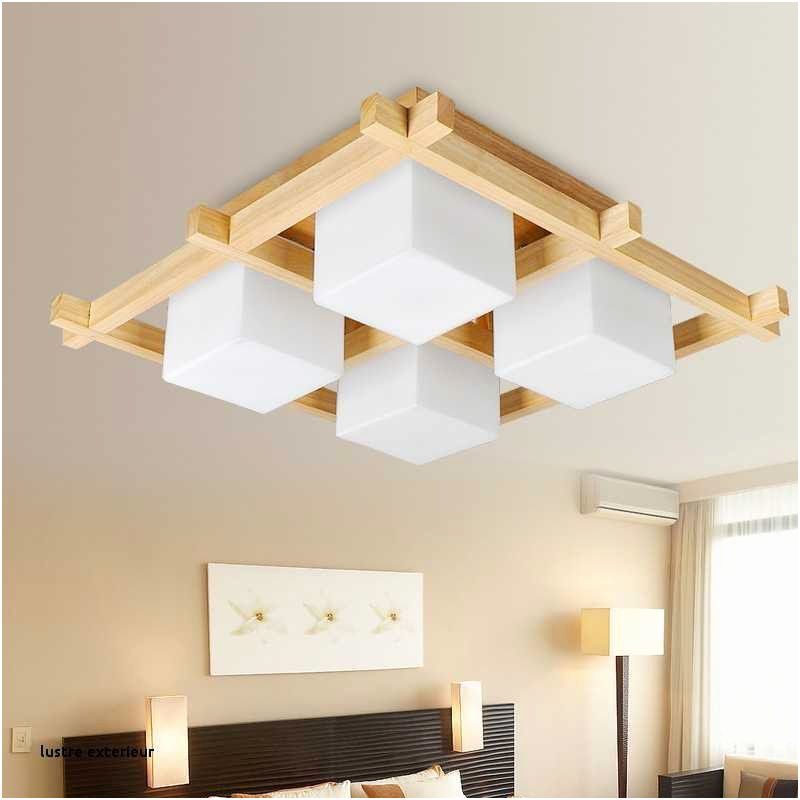 11 Excellent Lampe Sans Fil Leroy Merlin Stock