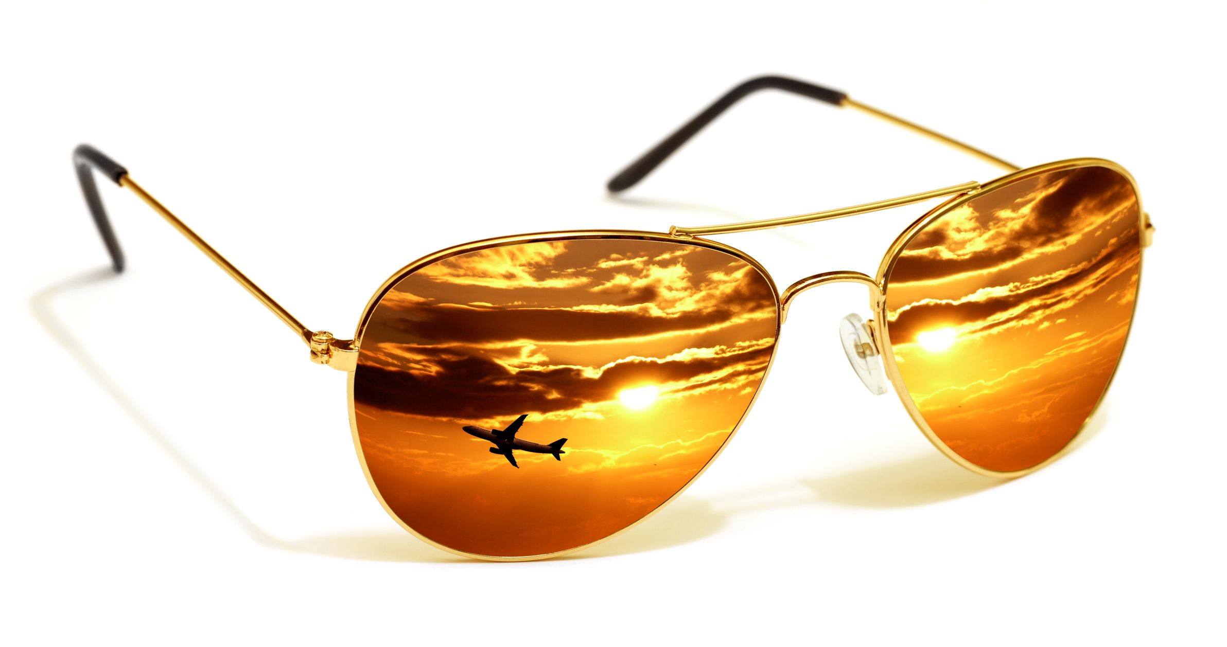 Summer shades! optometry Eye care center, Sunglasses