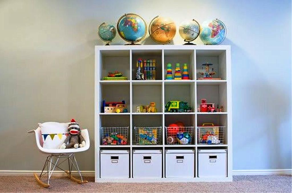 How to Organize with Storage Cubbies IKEA - http://ikea.cwsshreveport.com/storage-cubbies-ikea/