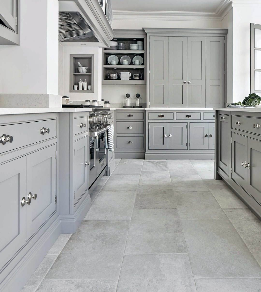 First rate kitchen flooring ideas with tile to light wood just on ...